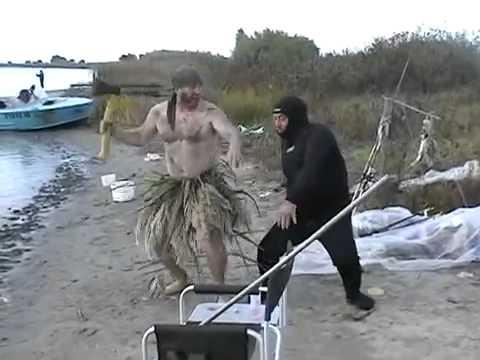 Не клюет на рыбалке?! есть рецепт, вызываем поклевку