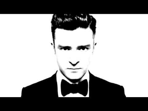 Baixar Justin Timberlake - Mirrors