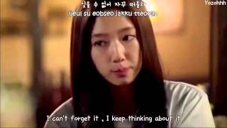 Love Is The Moment Ost-THE HEIRS