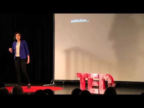 From Blemishes to Birthmarks: Kenia Viezcas at TEDxYouth@NAHS - TEDxYouth  - 9fYjuS_DmkU -