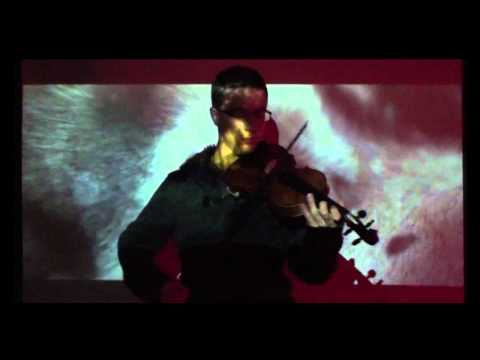 Baixar David Guetta - She Wolf (Violin Cover)