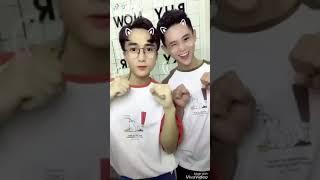 Tik Tok Việt Nam thật chất là một động đam mẽo trá hình :))