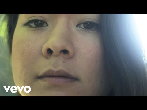 Mitski - A Burning Hill (Official Video)