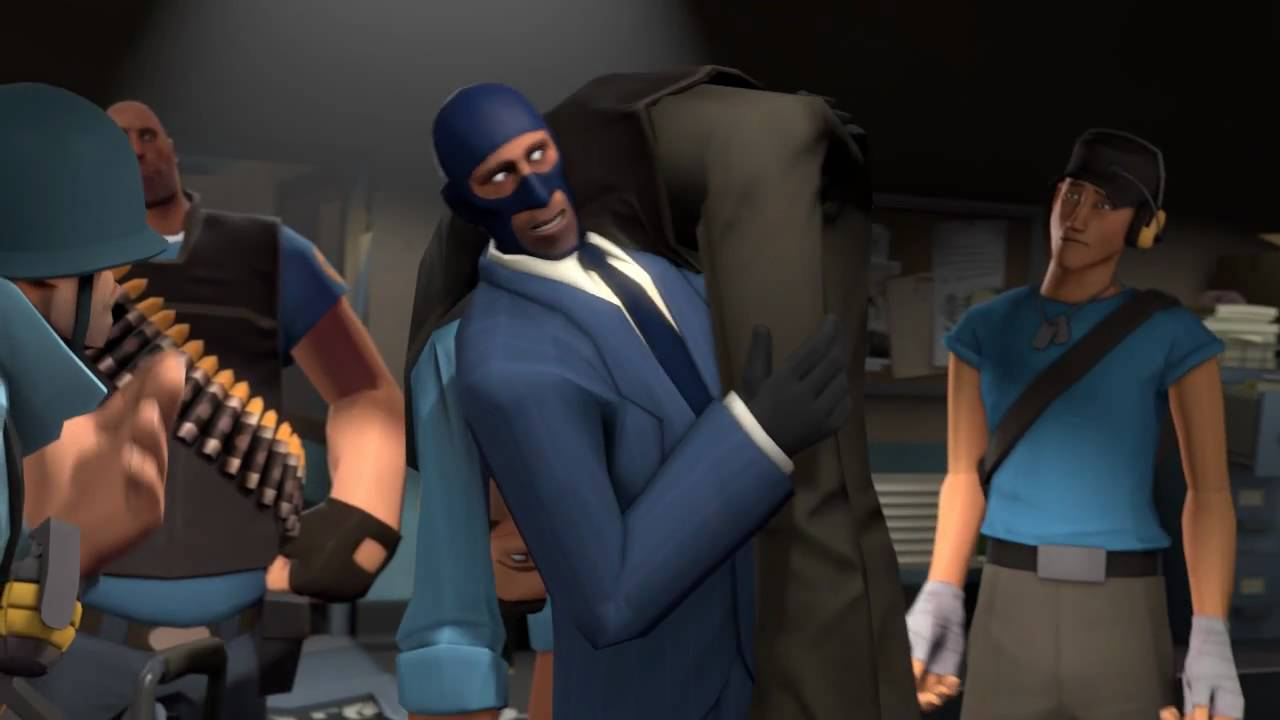 team fortress 2 meet the pyro russian alphabet