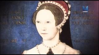 Súkromný život Tudorovcov 3
