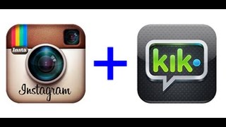 HOW TO DOWNLOAD SNAPCHAT AND INSTAGRAM ON iPhone 4 and IOS 7/8 2K16•WORKING•