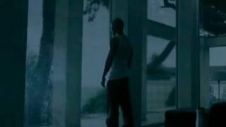 Burhan G - Who Is He