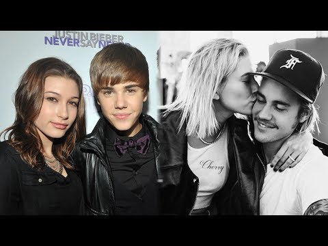 Justin Bieber & Hailey Baldwin's Dating Timeline: All The BEST Moments