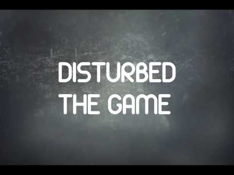 Disturbed - The Game Lyrics