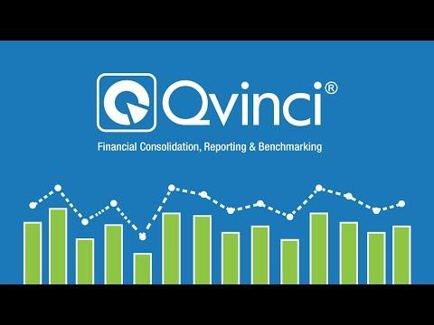 Webinar - Qvinci 101