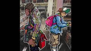 (free) Temper- 90s old school hip hop boom bap instrumental beat
