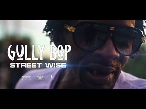Gully Bop - Street Wise