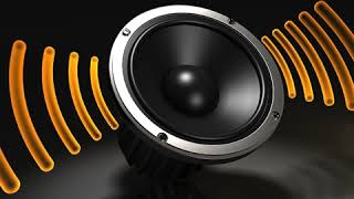 /dancegbx anthems mix feb3919 mickjay