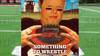 Episode 28: The XFL