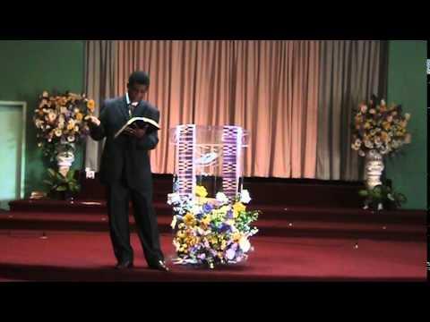 BLESSINGS THROUGH REPENTANCE (PART VI)