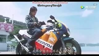 王杰-一场游戏一场梦(Yi Chang You Xi Yi Chang Meng)-Vương Kiệt-Một Trò Chơi-Một Giấc Mộng-A Game A Dream