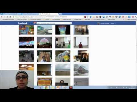 Webinar: 9 Steps to Socialize your WordPress Website