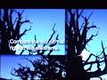 HQV test on DENON DVD-3930