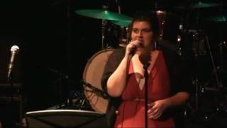 Bekijk video 1 van Ma mojo op YouTube
