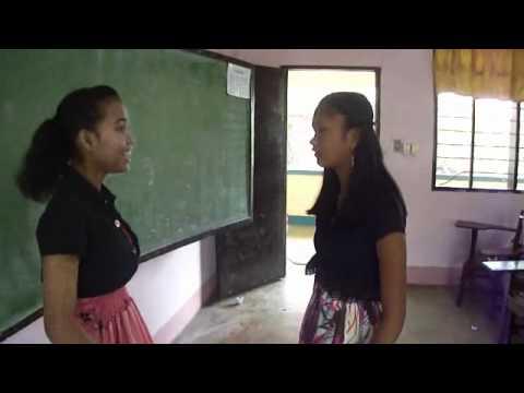 A Student Teacher Love Affair