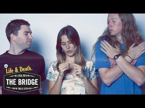 Middle Kids - 'The Full Session' | The Bridge 909 in Studio