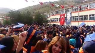Gümüşhane Üniversitesi,Torul Meslek Yüksekokulu