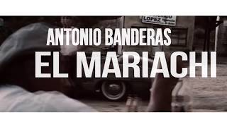 Antonio Banderas - El Mariachi (Dj Tasi 2k17 Remix)