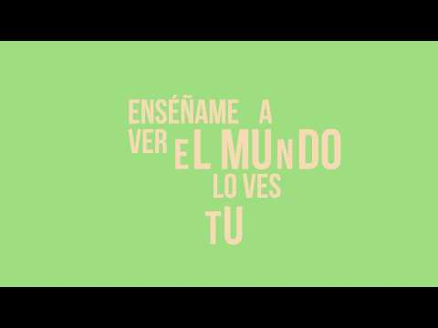 Sofia Reyes - No Te Separes De Mi (Official Lyric Video)