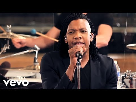 'We Believe (Live From Ocean Way)' | Newsboys