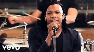 Newsboys - We Believe (Live From Ocean Way)