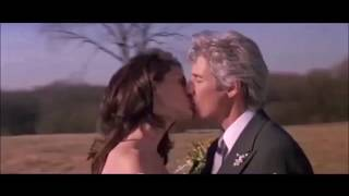 Hall & Oates - Maneater - (Runaway Bride) - HD