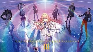 Thest - KOCHO  (Fate/Grand Order OST)