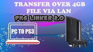 PS3Xploit v3 0 HAN Tools For PS3 Super Slim / Slim / FAT OFW 4 82