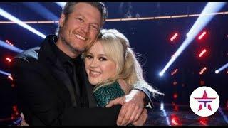 Why Does Blake Shelton ALWAYS Win 'The Voice'? Winner Chloe Kohanski Has a Theory!