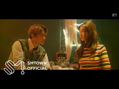 [STATION 3] Jonah Nilsson X 루카스 (LUCAS) 'Coffee Break (Feat. Richard Bona)' MV