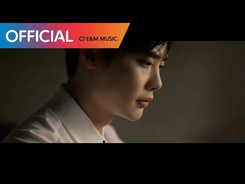 다비치 (DAVICHI) - 받는 사랑이 주는 사랑에게 (Love is) MV