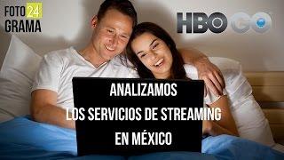 HBO GO ¿Vale lo que cuesta?