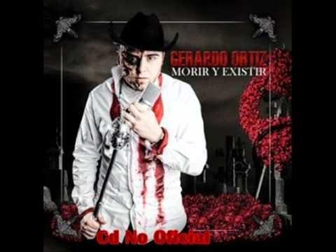 Cara A La Muerte - Gerardo Ortiz