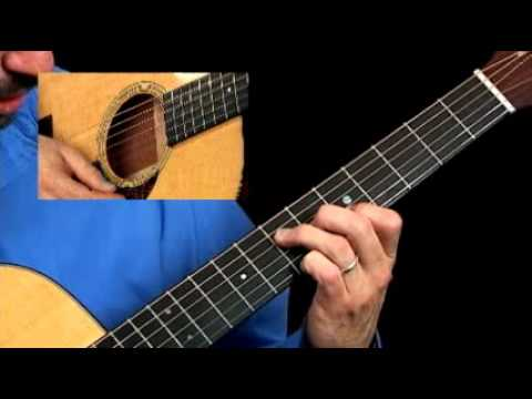 how to play amazing grace on the guitar part 2 acoustic guitar lessons youtube. Black Bedroom Furniture Sets. Home Design Ideas