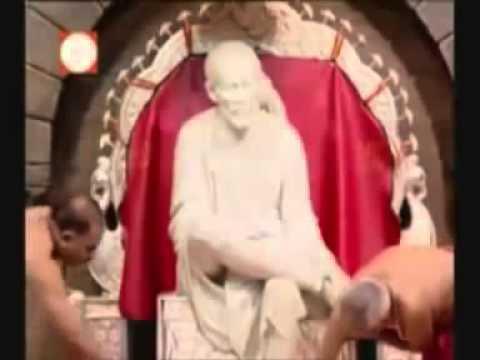 Sai Narayana Baba Narayana