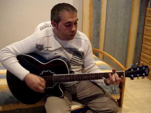 Acordes de guitarra-Quiero Ser Amaia Montero & Toni Parisi