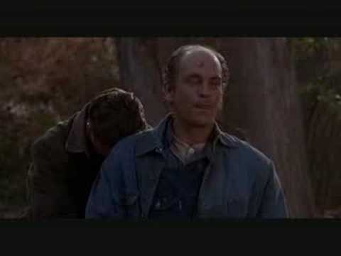 In Of Mice and Men, was George shooting Lennie justified?