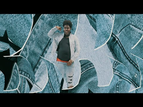 Xanman - Gucci Down Remix (feat. Rico Nasty and YungManny)