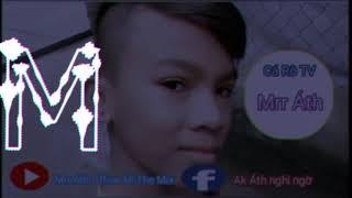 Nhạc khmer new remix 2019 ( Mrr Áth Office All-The Mix ) Của Cá Rô TV! Của MiLoDy!