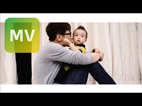 品冠《最美的問候(小V之歌)》Official 完整版 MV(HD)