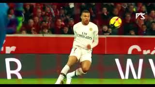 Football Crazy Skills and Goals