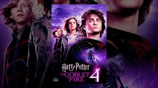 Harry Potter and the Goblet of Fire - YouTube