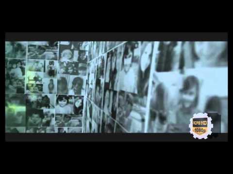 Lo Brand New Cristiano -[Manny Montes, Funky, Alex Zurdo, Triple Seven, Redimi2]- RDRS-HD 2011.mp4