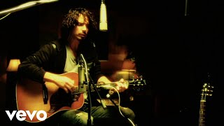 Chris Cornell - Scream (Acoustic Live)