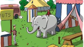 Curious George Learns Phonics (PC Game)